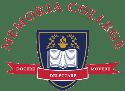 Memoria College